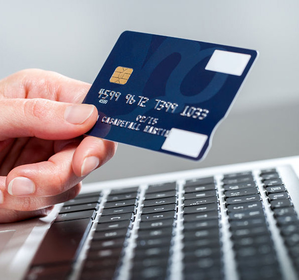 Credit Cards 99 Approval Right Choice Advisor